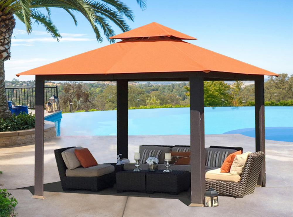 Canopy Tents Pop Up Canopies Patio Market Umbrellas Eliteshade - Outdoor table tent