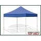10x10-Replacement-Canopy-Top (Select-Color-Blue).