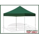 10x10-Replacement-Canopy-Top (Select-Color-Forest Green).
