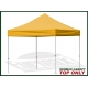 10x10-Replacement-Canopy-Top (Select-Color-Gold).