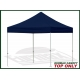 10x10-Replacement-Canopy-Top (Select-Color-Navy Blue).