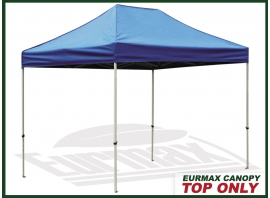 8x12-Replacement-Canopy-Top (Select-Color-Blue).