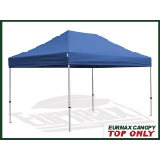 10x15-Replacement-Canopy-Top (Select-Color-Blue)