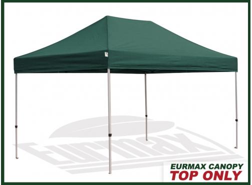 Eurmax 10x15 Replacement Canopy Top Eurmax Com