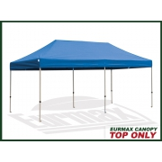 10x20-Replacement-Canopy-Top (Select-Color-Blue)