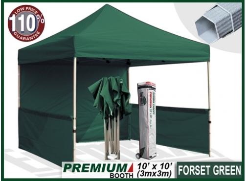 Eurmax Premium 10x10 Craft Show Tent Eurmax Com