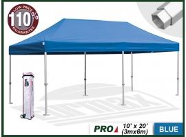 PRO 10x20 Pop Up Tent (Select Color)  sc 1 st  eurmax.com & Pro Pop-Up Canopy - Canopy Ez up Canopy Pop up Canopy Canopy ...
