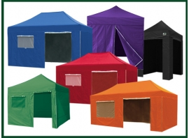 EZ Pop Up Canopy Tent Enclosure Wall Kit (Select Color and Size)  sc 1 st  eurmax.com & Canopy Accessory - Canopy Ez up Canopy Pop up Canopy Canopy ...