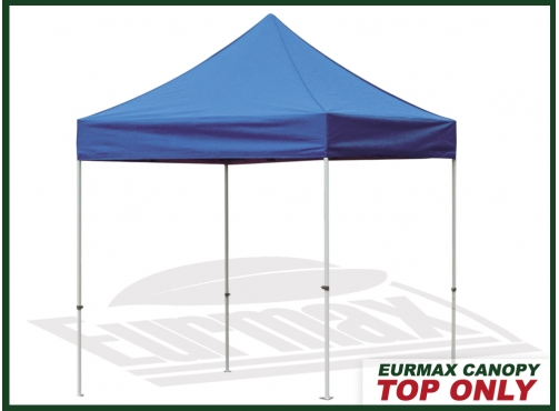 8x8-Replacement-Canopy-Top (Select-Color-Blue).  sc 1 st  eurmax.com & 8x8 Replacement Canopy Top - Eurmax.com