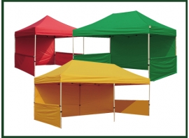 Canopy Accessory Canopy Ez Up Canopy Pop Up Canopy