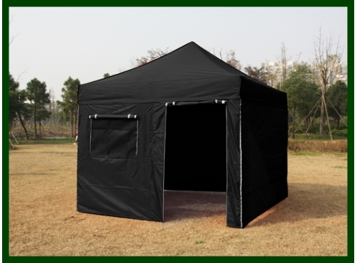 Ez Pop Up Canopy Tent Enclosure Wall Kit Eurmax Com