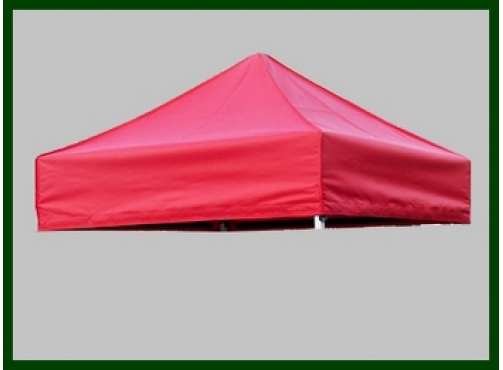 5x5 EZ Pop Up Canopy Tent Replacement Canopy Top Cover?Select Color?  sc 1 st  eurmax.com & 5x5 Replacement Canopy Top - Eurmax.com