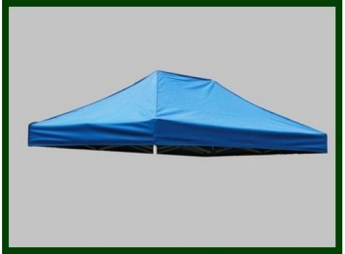 8x12 EZ Pop Up Canopy Tent Replacement Canopy Top Cover?Select Color?  sc 1 st  eurmax.com & 8x12 Replacement Canopy Top - Eurmax.com
