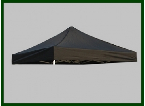 10x10 EZ Pop Up Canopy Tent Replacement Canopy Top Cover?Select Color?  sc 1 st  eurmax.com & EURMAX 10x10 Replacement Canopy Top - Eurmax.com
