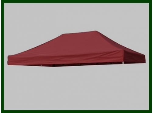 10x15 EZ Pop Up Canopy Tent Replacement Canopy Top Cover?Select Color?  sc 1 st  eurmax.com & EURMAX 10x15 Replacement Canopy Top - Eurmax.com