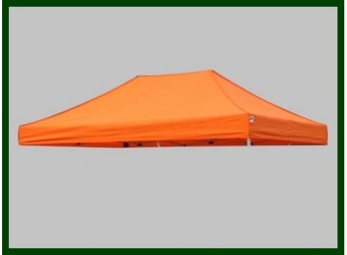 10x15 EZ Pop Up Canopy Tent Replacement Canopy Top Cover?Select Color?  sc 1 st  eurmax.com & EURMAX 10x15 Replacement Canopy Top - Eurmax.com
