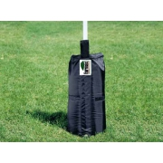 Canopy Tent Weight Feet Bag 4pc-Pack