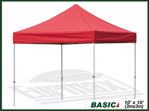sc 1 st  eurmax.com & 10 x 10 Pop Up Canopy