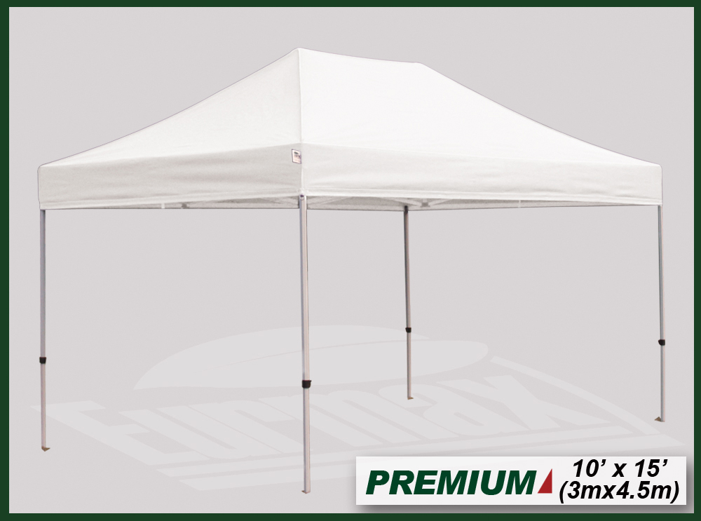 promo code b826e f2400 10 x 15 Pop Up Canopy