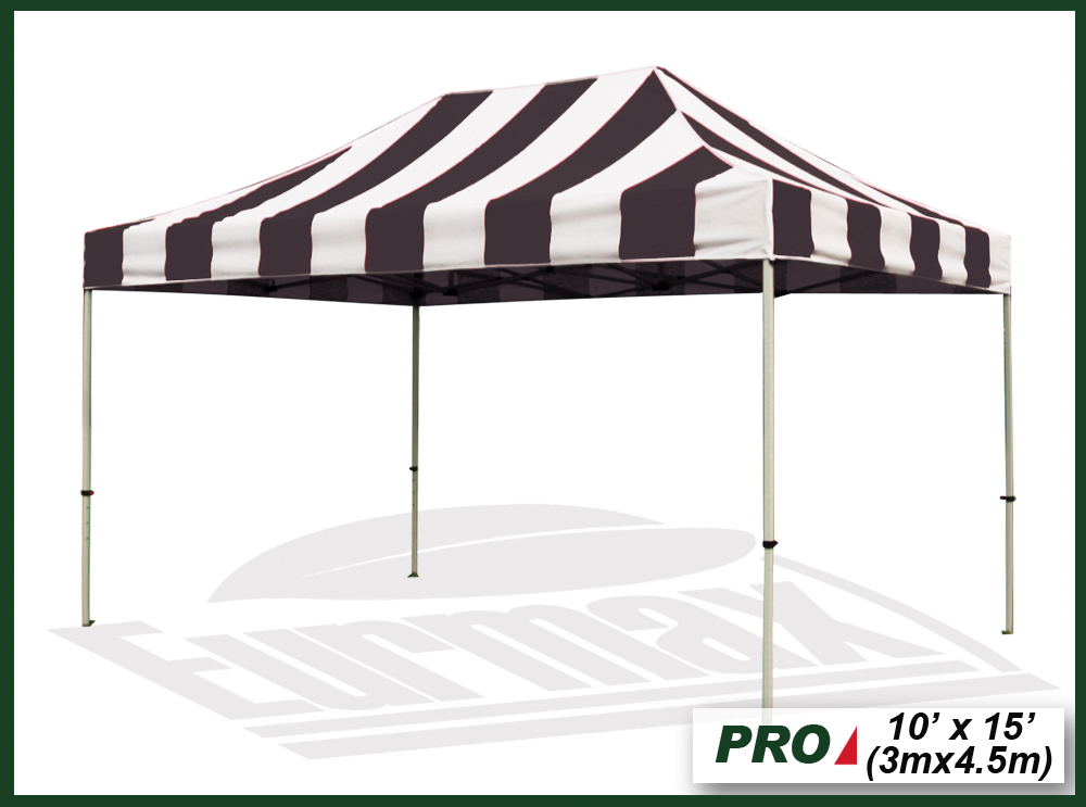 sc 1 st  eurmax.com & 10 x 15 Pop Up Canopy