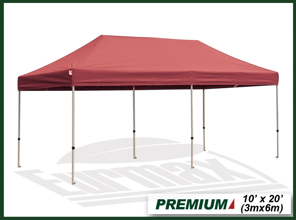 Ez Up Canopy 10x20 >> 10 x 20 Pop Up Canopy