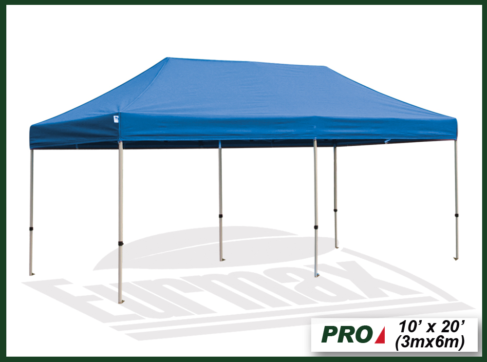 10 X 20 Pop Up Canopy