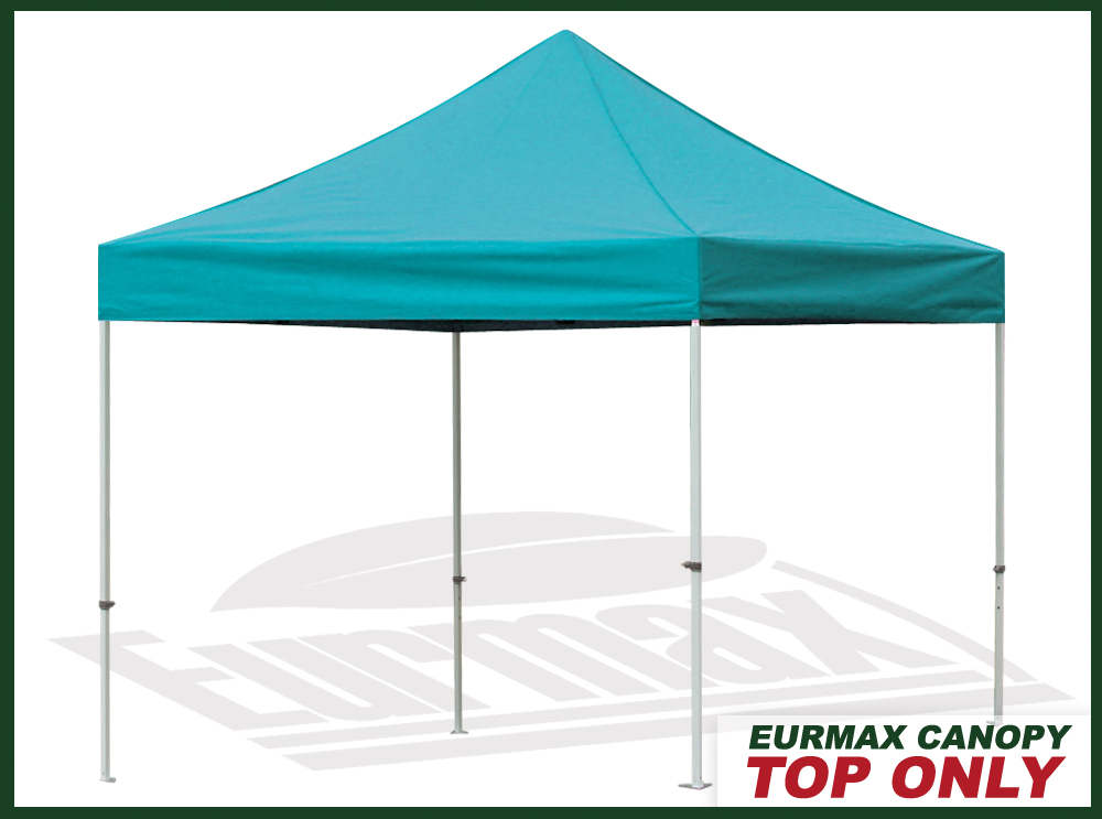 Eurmax 10x10 Replacement Canopy Top Eurmax Com