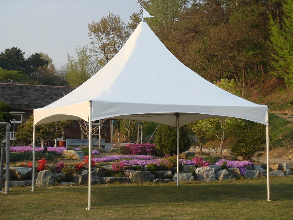 12x12 High Peak Marquee Tent & High Peak Marquee Tent - Eurmax.com