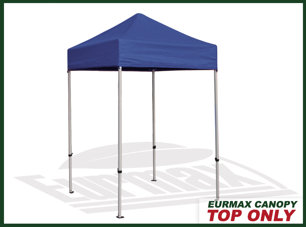 5x5-Replacement-Canopy-Top_(Select_Color-Blue).  sc 1 st  eurmax.com & 5x5 Replacement Canopy Top - Eurmax.com