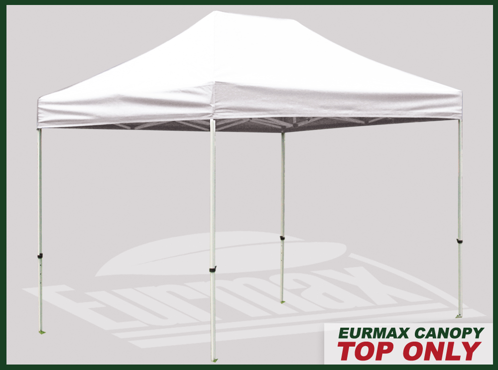 8x12 Replacement Canopy Top Eurmax Com