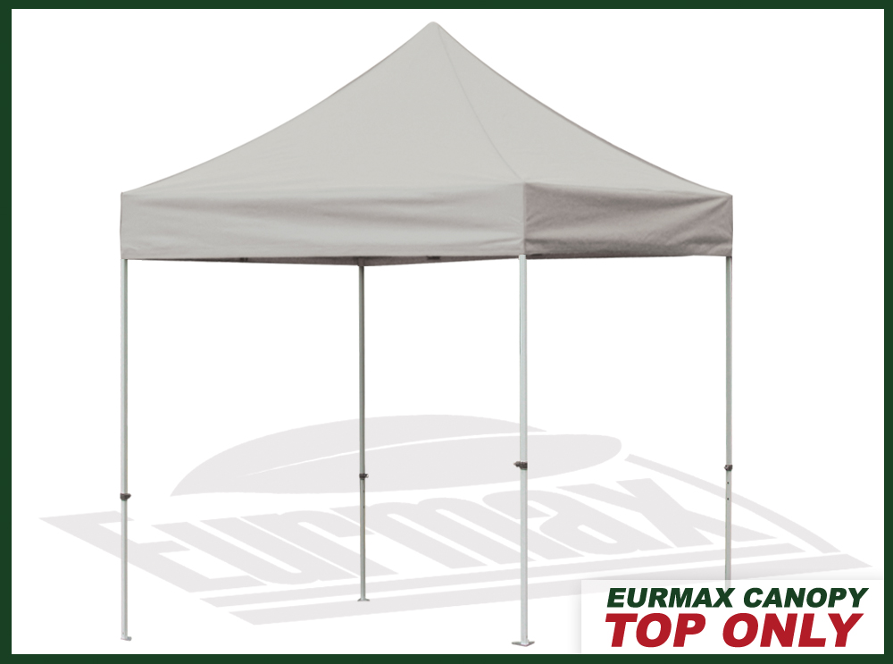 8x8 Replacement Canopy Top Eurmax Com