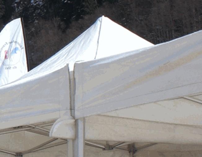 Canopy Rain Gutter Eurmax Com
